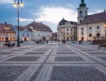 Parlamentare 2020 / Sibiu:...