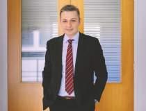 Kostas Fiakas, chief strategy...