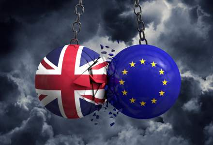Marea Britanie și UE încă nu se pot înțelege în privința unui acord post-Brexit