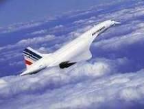 Air France-KLM, primele...