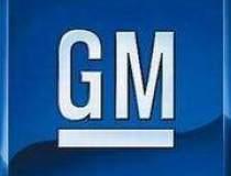 GM Europe are minim trei...