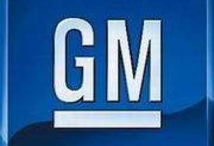 GM Europe are minim trei oferte pentru Opel