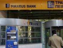 Piraeus Bank: Volumul...
