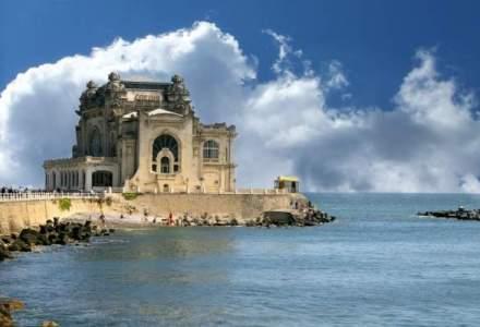 Vacanta pe litoralul romanesc: Nu ma las influentata de pozele frumoase publicate pe site-urile de booking