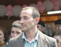 Radu Mazare: Nu toate...