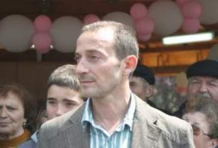 Radu Mazare: Nu toate lucrarile din Mamaia vor fi gata de 1 Mai