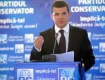 Daniel Constantin: PNL a...