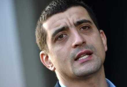 AUR se solidarizează cu arbitrul român acuzat de rasism