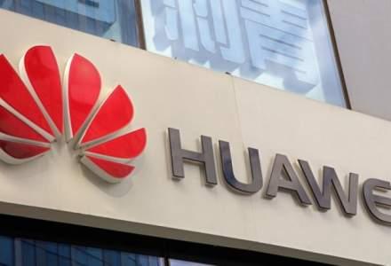 Huawei ajută guvernul chinez să extermine un grup etnic