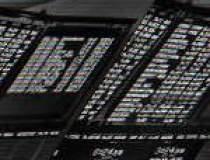 Bursa din Tokyo a inchis pe rosu