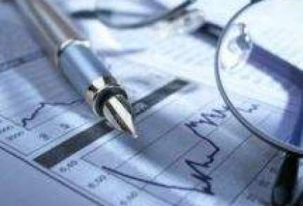 Bursele europene au deschis in urcare