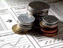 IMF: Romania's GDP will fall...