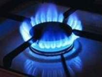 Gazprom recommends dividend...