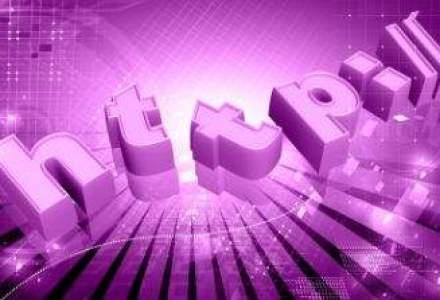 UPC mareste aria de acoperire pentru vitezele de download de 200 Mbps