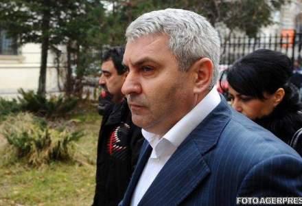 CONDAMNARE! Deputatul Gheorghe Coman va face un an de inchisoare
