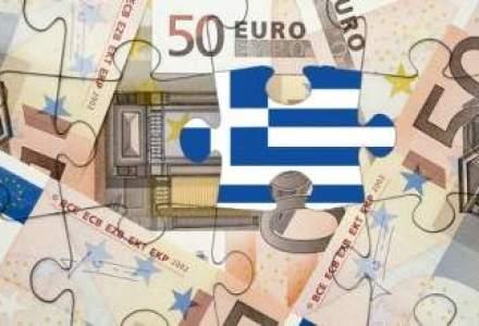 Grecia va cere Eurogroup noi concesii la plata datoriilor catre statele creditoare