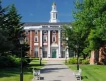 Ancheta la Harvard:...