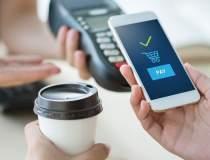 Studiu Accenture: Plățile...