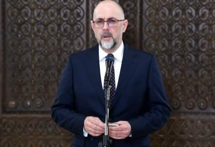 Kelemen Hunor: Vom iniția discuțiile oficiale pentru o guvernare comună pe 12 decembrie