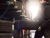 Nokian Tyres: Modalități...