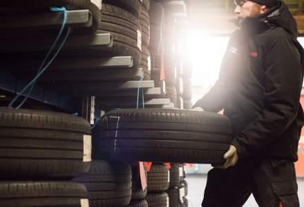 Nokian Tyres: Modalități simple de reducere a nivelului de uzură a anvelopelor de iarnă prin sfaturi utile