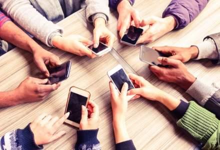 Jumătate dintre români vor să își cumpere un telefon nou cu tehnologie 5G
