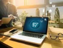 Comerțul online, pentru unii...