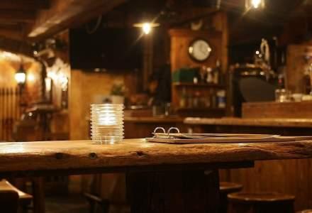 Coronavirus: Se redeschide ''primul bar fără COVID'' din Irlanda