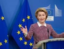 Acord UE: emisiile de carbon...