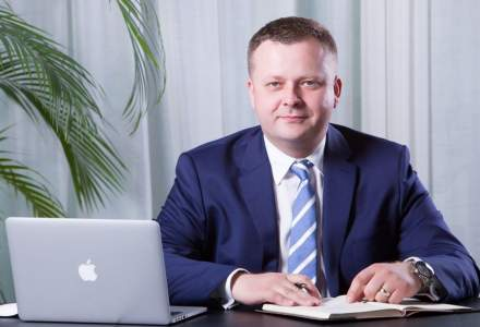 TeraPlast vinde linia de profile de tâmplărie pentru 4,5 milioane de euro