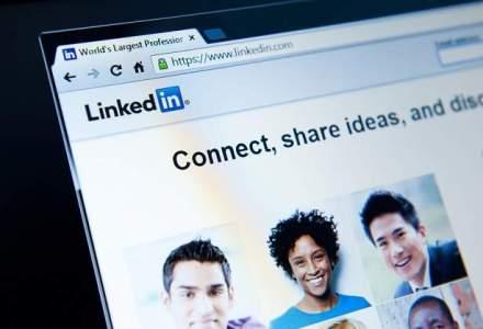 De ce TREBUIE sa ai un cont LinkedIn daca iti doresti un job nou ?
