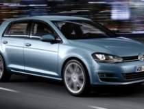 Volkswagen: vanzari RECORD...