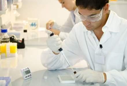 Banca de celule stem Stem SURE estimeaza afaceri mai mari cu 15%