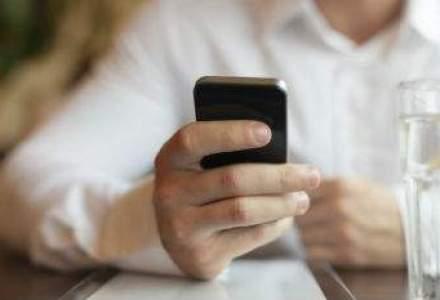 Ericsson: Utilizatorii de Internet de pe smartphone, afectati puternic de probleme de siguranta