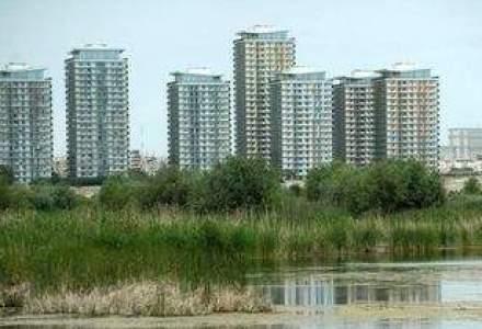 Delta Bucurestiului: vesti bune pentru locuitori despre soarta Parcului Vacaresti