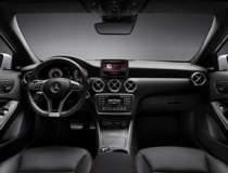 Mercedes-Benz dubleaza...