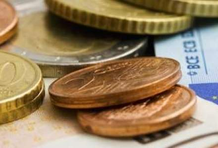 Raiffeisen a facut profit brut de aproape 5 mil. euro din administrarea de fonduri