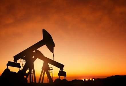 Apariția vaccinurilor COVID a dus la creșterea prețului petrolului