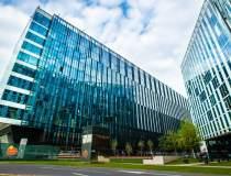 Skanska vinde două clădiri de...