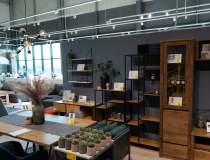 JYSK deschide un nou magazin