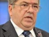 Gheorghe Racaru renunta la...