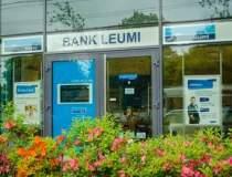Bank Leumi finanteaza IMM-uri...