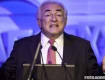 Dominique Strauss-Kahn va...