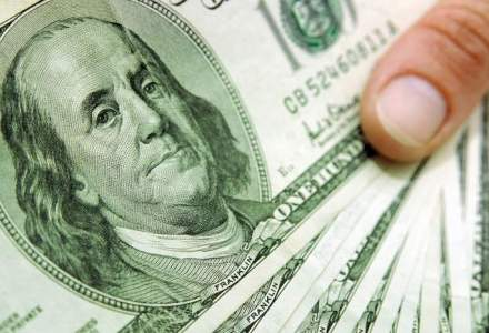 Statele Unite au pierdut 11,2 miliarde dolari prin salvarea de la faliment a General Motors