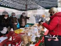 Brașovul promovează produsele...