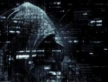 Hackeri din Rusia au spionat...