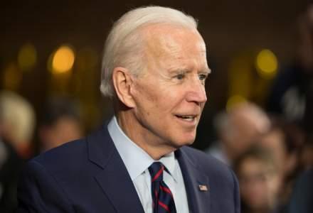 Colegiul Electoral confirmă victoria lui Joe Biden la alegerile prezidențiale din SUA