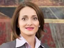 Raluca Radbata, ING Bank...