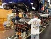 Investitorii GM au refuzat...