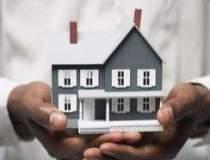 Ghetea: Prima Casa va relansa...